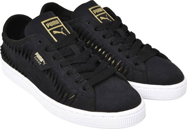 c5f0a1b5570 Puma Shoes for men and women - Buy Puma Shoes Online at India s Best ...