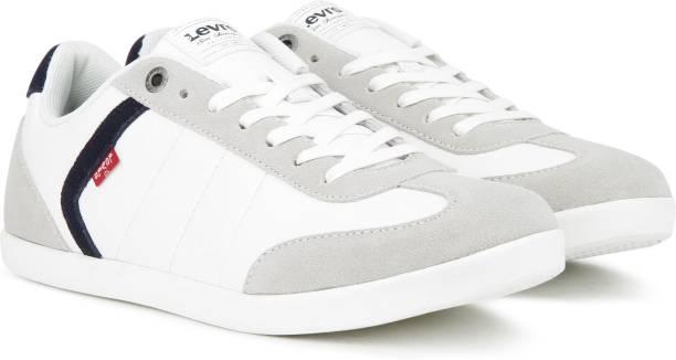 Levi S Loch Sneakers For Men
