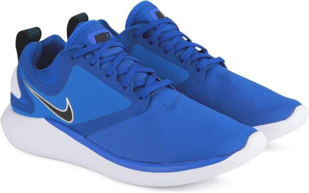 newest b8b88 875eb Price -- High to Low. Newest First. Nike LUNARSOLO Running Shoes For Men