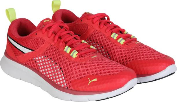 5e303be13ff277 Puma Shoes for men and women - Buy Puma Shoes Online at India s Best ...