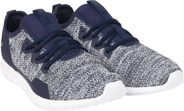 8041b6ff1a3f1f Men s Footwear - Buy Branded Men s Shoes Online at Best Offers ...