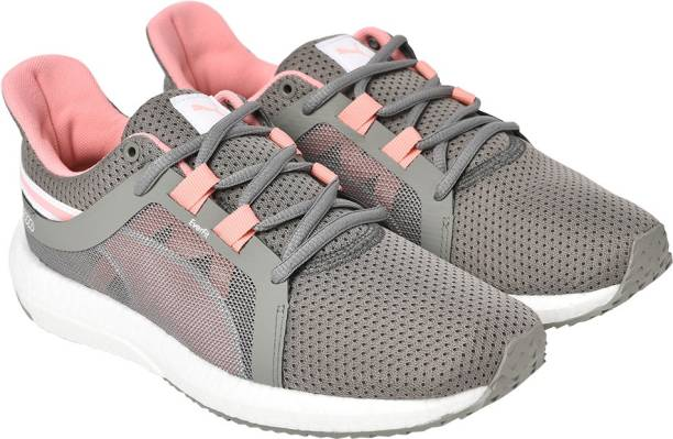 fc734f52cf8e Puma Sports Shoes - Buy Puma Sports Shoes Online at Best Prices In ...