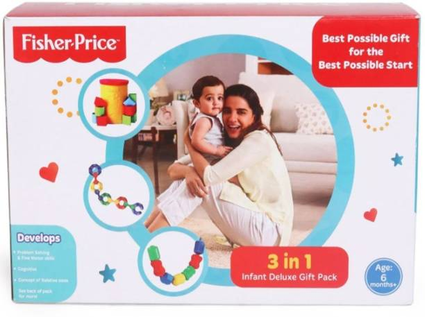 19834725366 Fisher Price Baby Care Products - Buy Fisher Price Baby Care Online ...