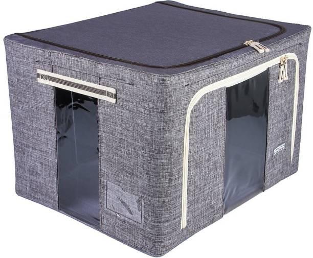 Uberlyfe Uw 001703 Gy66l Storage Box