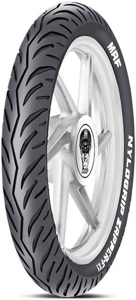 Bike Tyres - Buy Bike Tyres Online at Best Prices In India