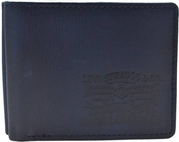 83a5880dc16d3 Levi S Wallets - Buy Levi S Wallets Online at Best Prices In India ...