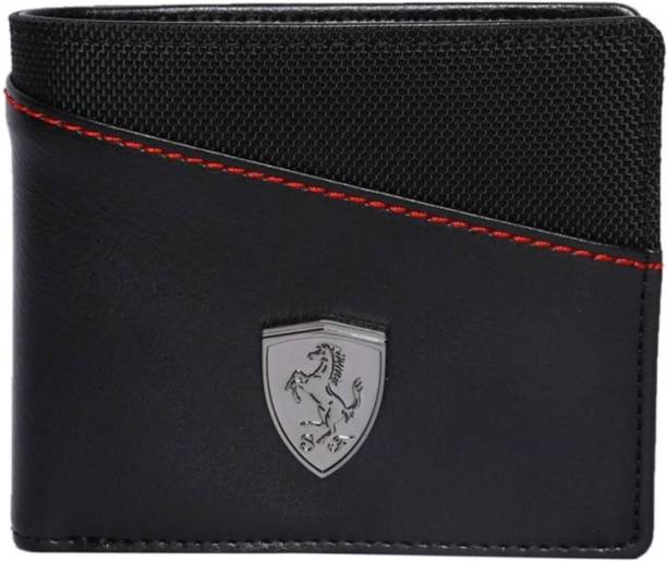 3f94c97e0f Puma Wallets - Buy Puma Wallets Online at Best Prices In India ...