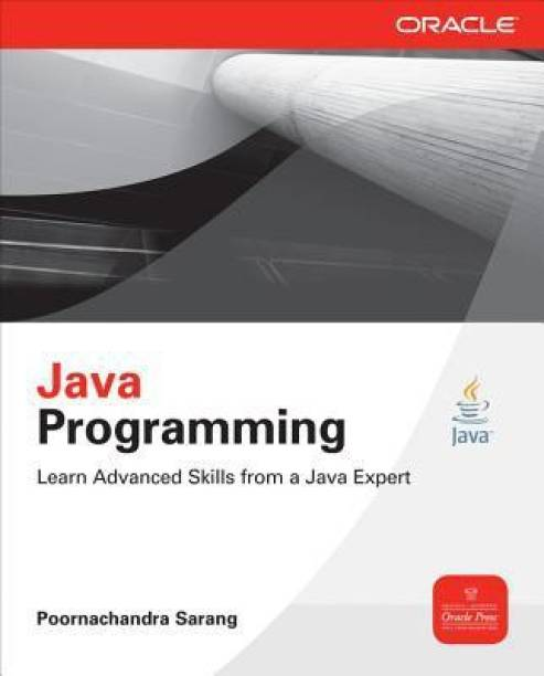 Sun Java Certifications Books - Buy Sun Java Certifications Books ...