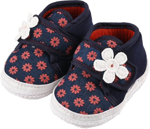 961af2173ea0 Infano Baby Girls - Buy Infano Baby Girls Online at Best Prices In ...