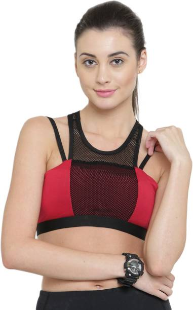 994d3abf81 Lace Bras - Buy Lace Bras Online at Best Prices In India