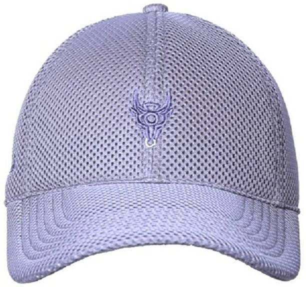 6ee9cbdbd73 Blackbuck Caps - Buy Blackbuck Caps Online at Best Prices In India ...