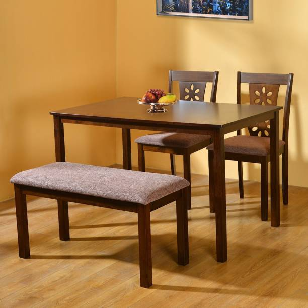 Incredible Dining Table Buy Dining Sets Designs Online From Rs 6 990 Caraccident5 Cool Chair Designs And Ideas Caraccident5Info
