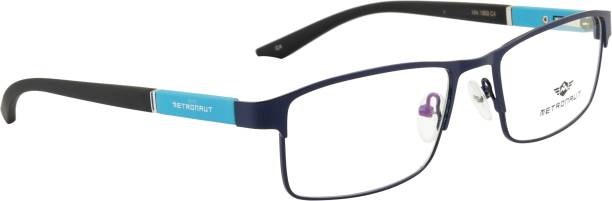 e16ff786a67 Ray Ban Frames - Buy Ray Ban Frames Online at Best Prices In India ...