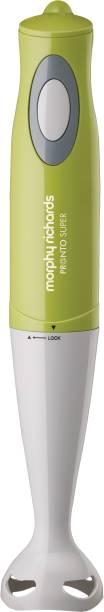 Morphy Richards Pronto Super 300 W Hand Blender