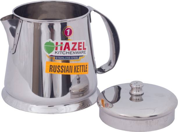 HAZEL 0.7 L Kettle Jug