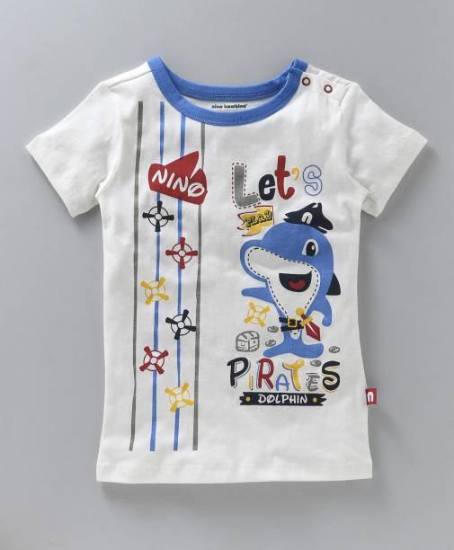 a5c5654c12c0 Nino Bambino Kids Clothing - Buy Nino Bambino Kids Clothing Online ...