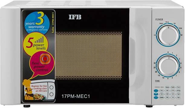 Ifb Kitchen Appliances - Buy Ifb Kitchen Appliances Online at Best ...