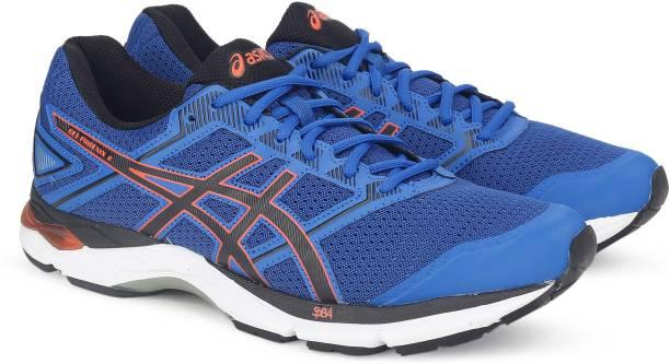 Asics Sports Schuhes Buy Asics Sports Schuhes Online For Men Men For At Best ... bca3af