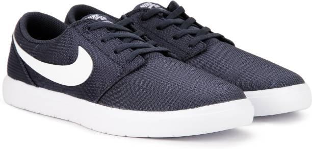 timeless design e59c0 cb4d7 Nike NIKE SB PORTMORE II ULTRALIGHT Sneakers For Men