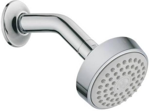 KAMAL Shower Prime (With Arm) ਸ਼ਾਵਰ ਹੈਡ