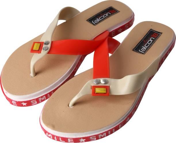 0f0fe96c4 Falcon18 Womens Footwear - Buy Falcon18 Womens Footwear Online at ...
