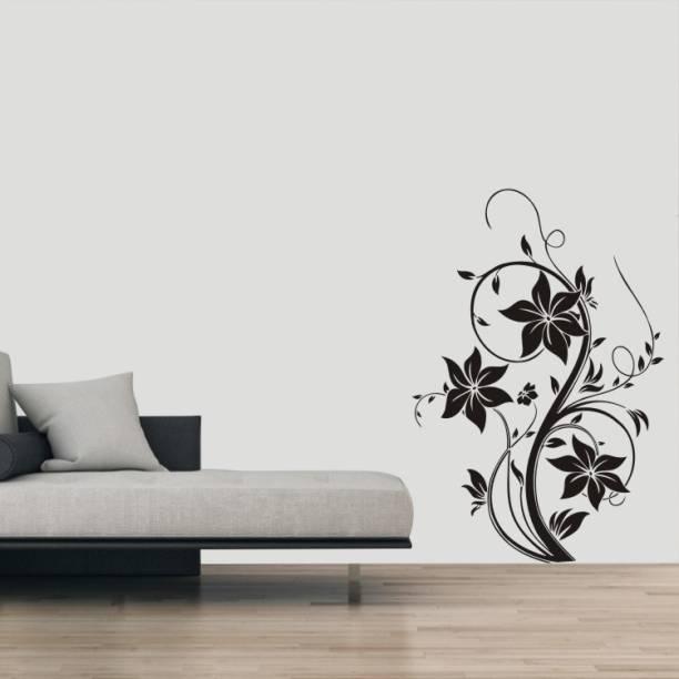Stencils - Buy Stencils Online at Best Prices In India