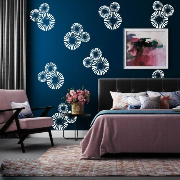 Stencils - Buy Stencils Online at Best Prices In India ...