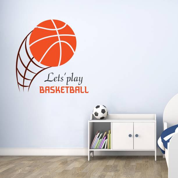ad1241a673c0 Orka Wall Decals Stickers - Buy Orka Wall Decals Stickers Online at ...