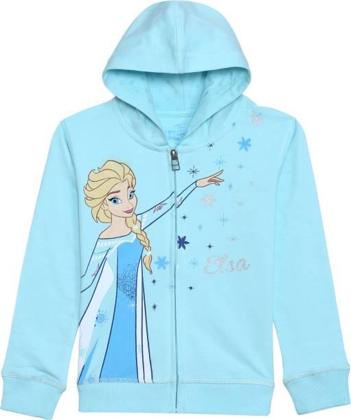 bb4b8c601 Kids Ville Kids Clothing - Buy Kids Ville Kids Clothing Online at ...