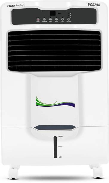Voltas 15 L Room/Personal Air Cooler