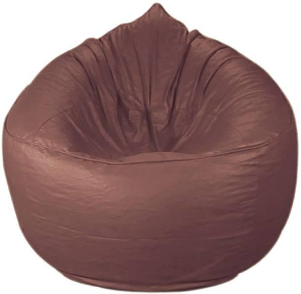 Double Bean Bags Buy Double Bean Bags Online At Best Prices In