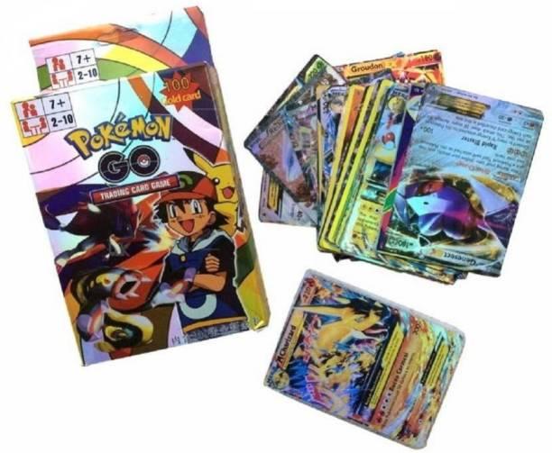 Vortex Toys Card Games - Buy Vortex Toys Card Games Online at Best