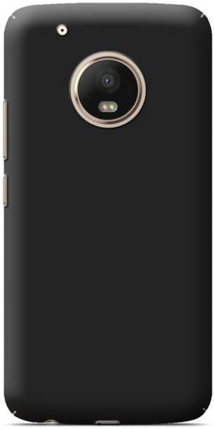 newest 06591 0f52f Moto G4 Plus Cover & Case Online   Flipkart.com