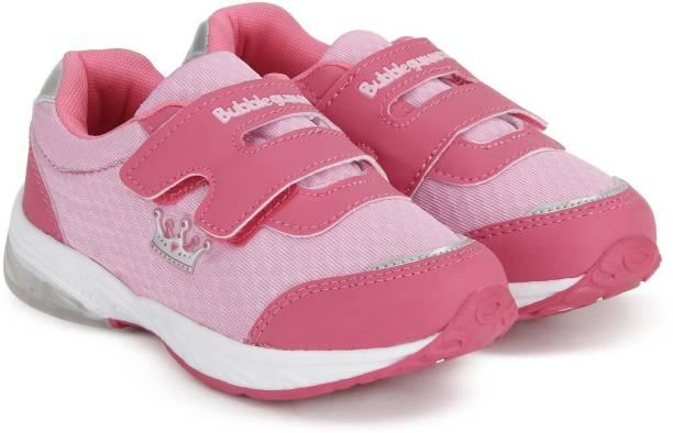 df7cabc23 Bubblegummer Sports Shoes - Buy Bubblegummer Sports Shoes Online at ...