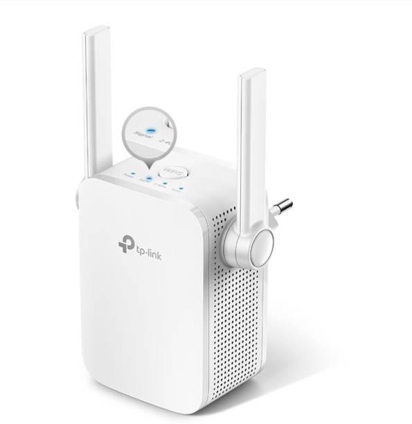 TP-Link RE305 1200 Mbps WiFi Range Extender