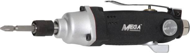 Digital Craft Mega Tool Air Pneumatic Screwdriver Twisting Gun Tools Equipment Of Greater Pneumatic Of Fast Hand In Screw Gun New Collated Screw Gun