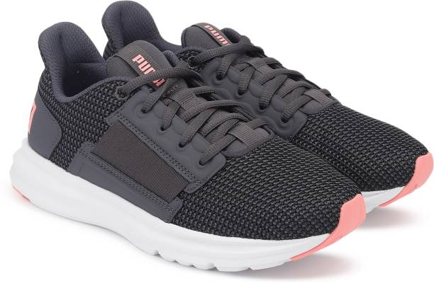 2740606fe65a Puma Sports Shoes - Buy Puma Sports Shoes Online at Best Prices In ...
