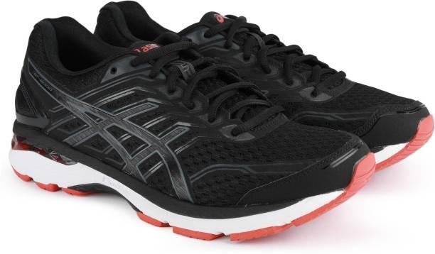 Mens Adidas Adizero Prime Running Shoes India BlackBlack