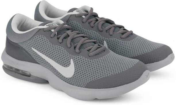 435eb893668d1 Nike Shoes - Buy Nike Shoes Online For Men   Women at Best Prices in ...