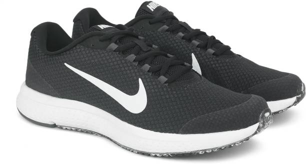403f44e76da Nike Sports Shoes - Buy Nike Sports Shoes Online For Men At Best ...