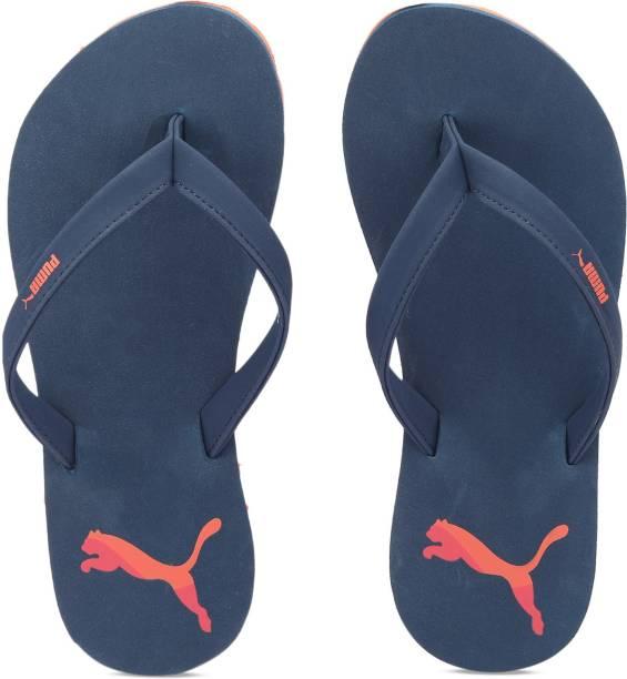f5b9c187da2 Puma Slippers Flip Flops - Buy Puma Slippers Flip Flops Online at ...