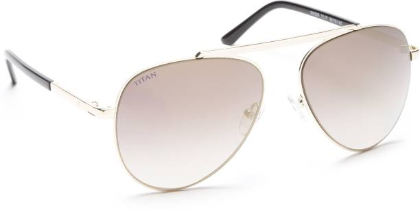 3db539cdf9 Titan Sunglasses - Buy Titan Sunglasses Online at Best Prices in ...