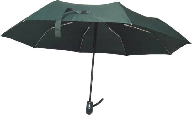 e13386b39bc81 care 4 Umbrella Strong UV Protection Lightweight Automatic for Summer  Season Umbrella