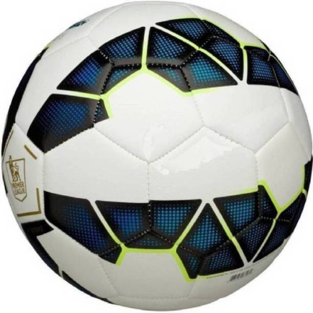 e248fc1699d QUINERGYS ™ High End Branded Machine Stitched Match and Training Football -  Charlton Athletic Football -