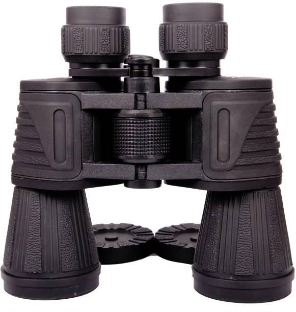 GOR Power View 10 x 50 Sporting Binoculars