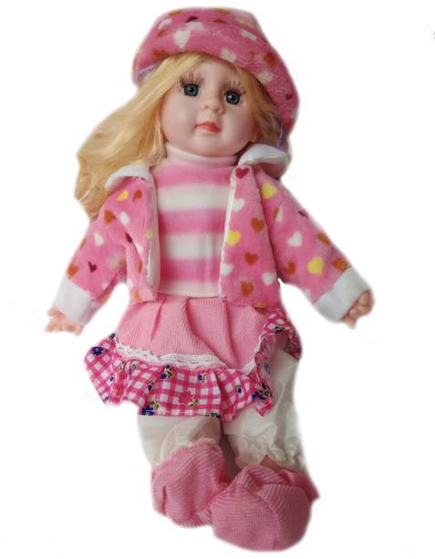 90817b2b4 Baby Dolls Toys - Buy Baby Dolls Toys Online at Best Prices In India ...