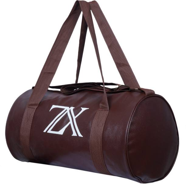 Women Gym Bags - Buy Women Gym Bags Online at Best Prices In India ... 48cbf485e8b22