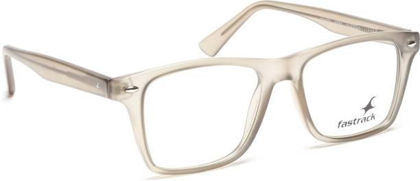 e7f135a4d71 Vincent Chase Frames - Buy Vincent Chase Frames Online at Best ...