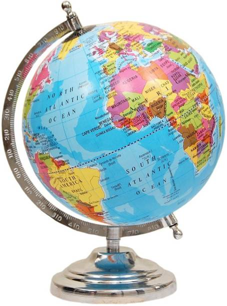 Globes - Buy Globes Online at Best Prices In India | Flipkart.com on