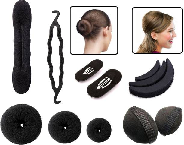 Hair Accessories Buy Hair Accessories Online At Best Prices In